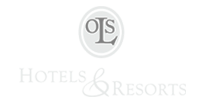 OLS Hotels & Resorts Logo