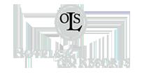 OLS Hotels & Resorts Logo